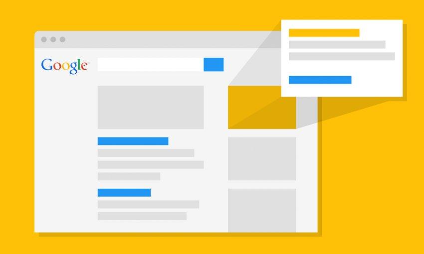 Cómo crear una campaña de Google Adwords con presupuestos ajustados