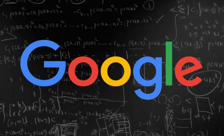 ¿Qué son los algoritmos de Google?