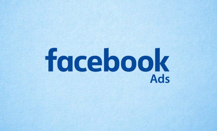 ¿Es posible vender a través de Facebook Ads?